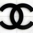 chanel huawei logo