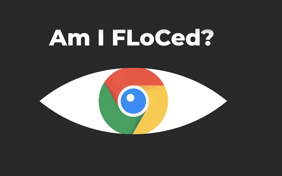 chrome google espionne