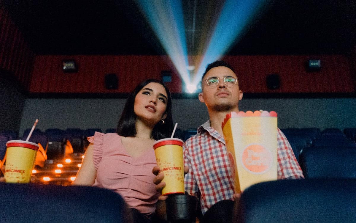cnc cinema sortie streaming vod