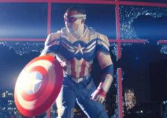 falcon soldat hiver captain america 4