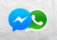 fusion whatsapp messenger