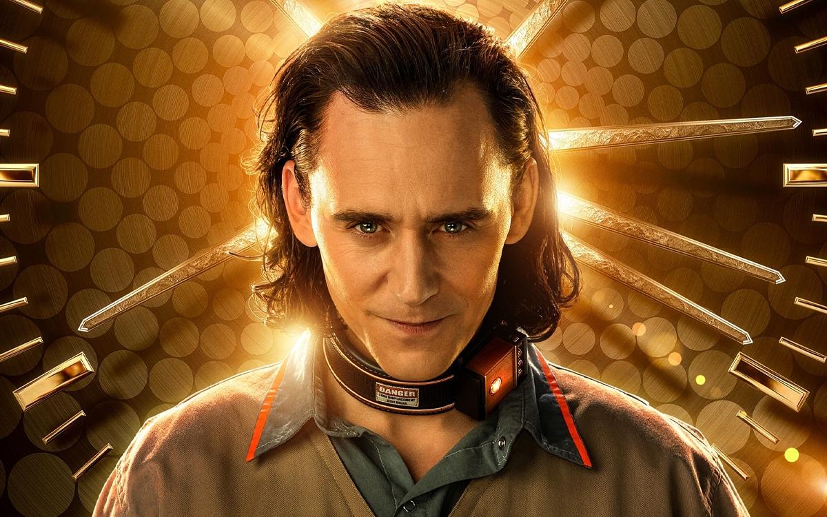 loki bande annonce - Loki sur Disney+ pulvérise tous les records pour une série Marvel