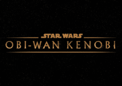 obi wan kenobi announce tall 169