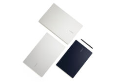 samsung galaxy book series 1