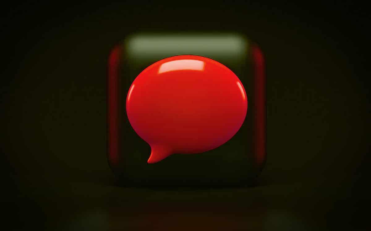 """""""Votre colis a été envoyé"""" : ce dangereux SMS menace de vider votre compte en banque"""
