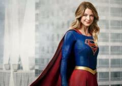 supergirl film dc comics extended universe