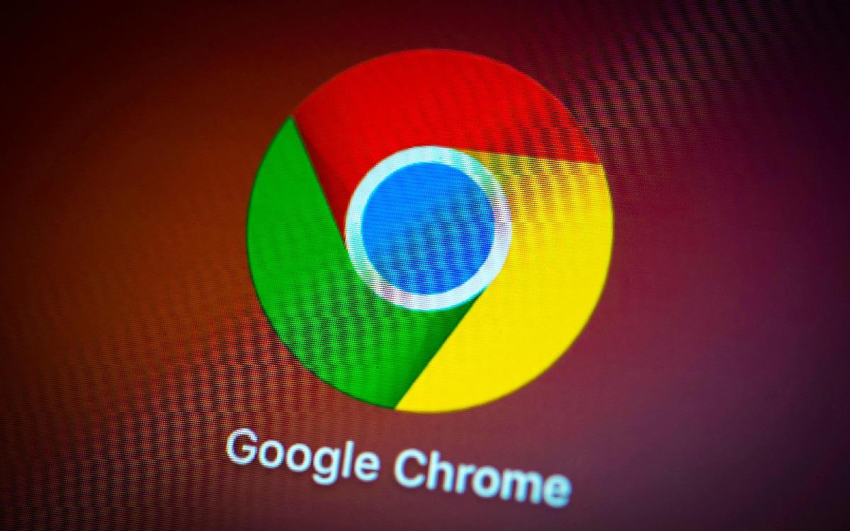 Chrome 1 - le navigateur est 23% plus rapide grâce à des améliorations apportées au moteur JavaScript