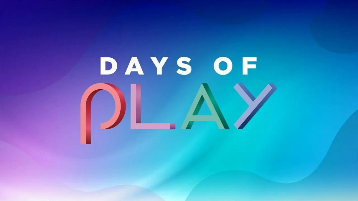 Promos Playstation hits days of play 2021