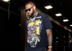 LeBron James Beats Studio Buds