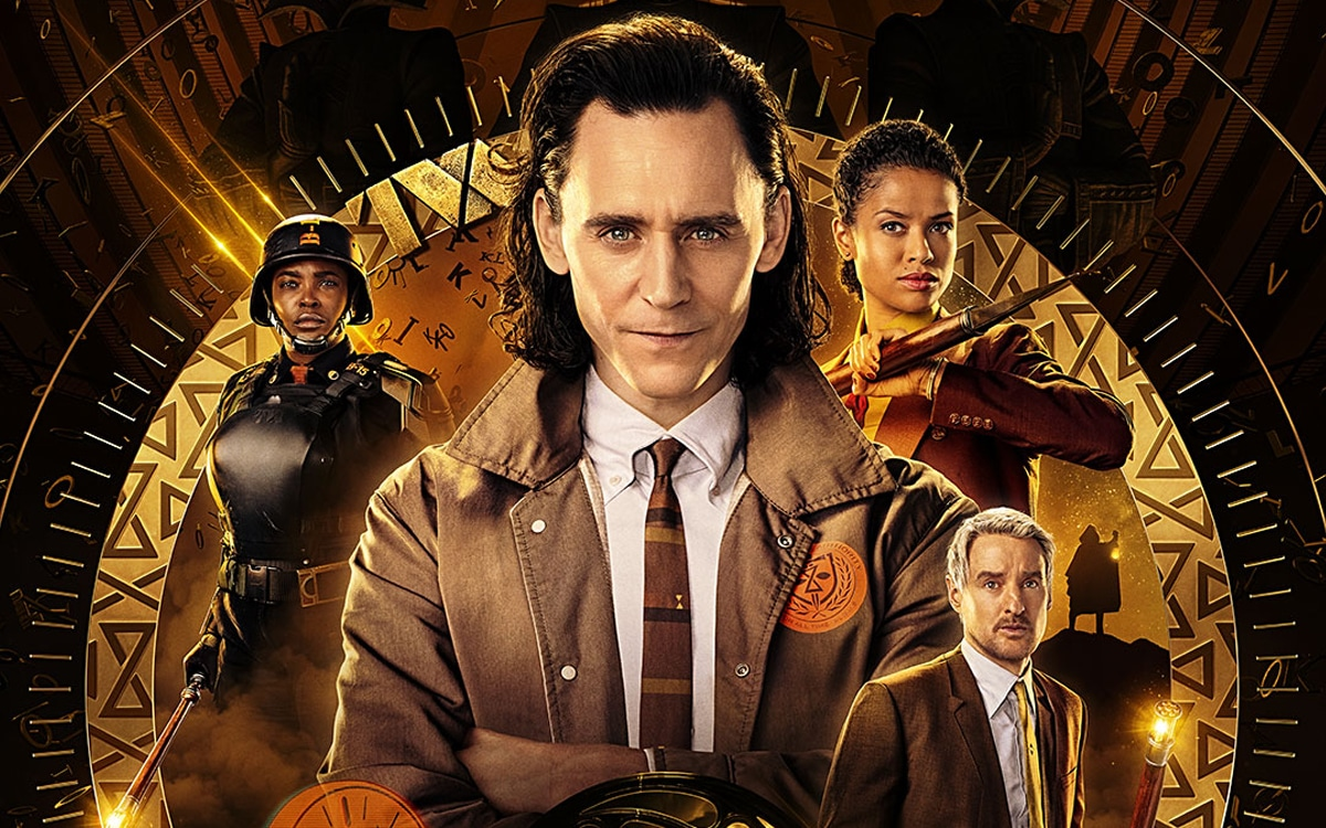 Loki - date de sortie, histoire, acteurs, tout ce que l'on sait sur la série Marvel