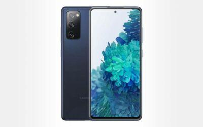 Samsung Galaxy S20 FE sous les 400 euros