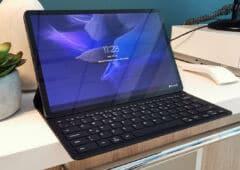 Samsung Galaxy Tab S7 FE 01