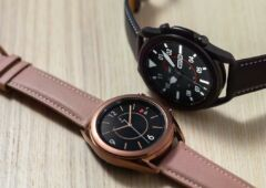 Samsung Galaxy Watch 3 (1)