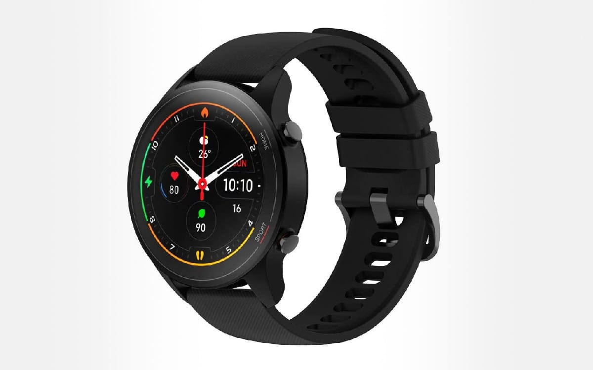 Xiaomi-Mi-Watch