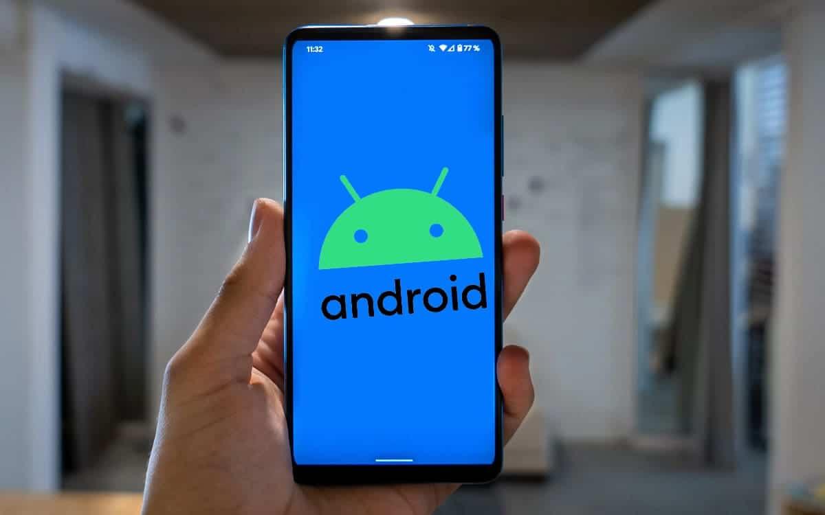 Android : Google a caché les paramètres de confidentialité pour que les utilisateurs ne les désactivent pas