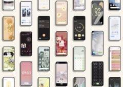 android douze beta