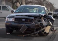 boites noires voitures accident