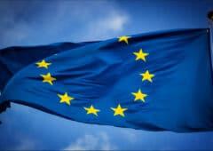 europe amazon