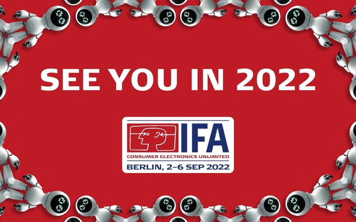 ifa 2022