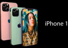 iphone 13 concepts