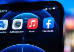 iphone vie privee