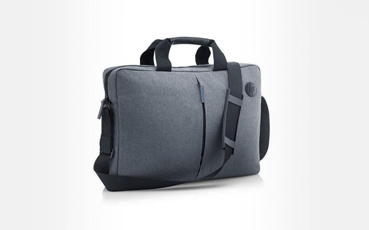 mallette-pour-pc-portable-15-6-pouces-compartime