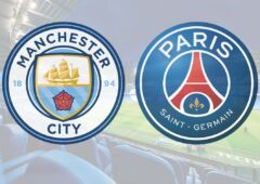 manchester city psg streaming