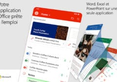 msoffice android