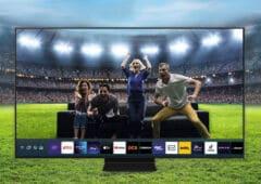 neoqled tv
