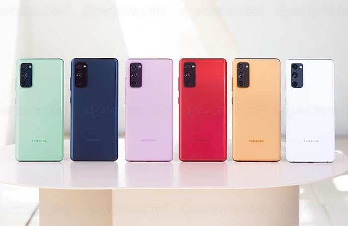 samsung_galaxy-s20-fe-all-colors PA
