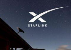 starlink france Credit Starlink