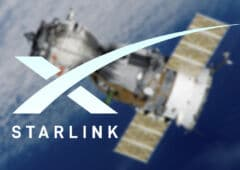 starlink resultats performance