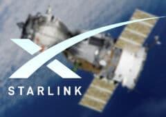 starlink resultats performance