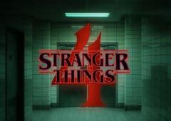 strangers things quatre