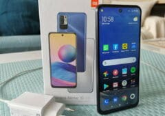 test xiaomi redmi note 10 5g 01 mea