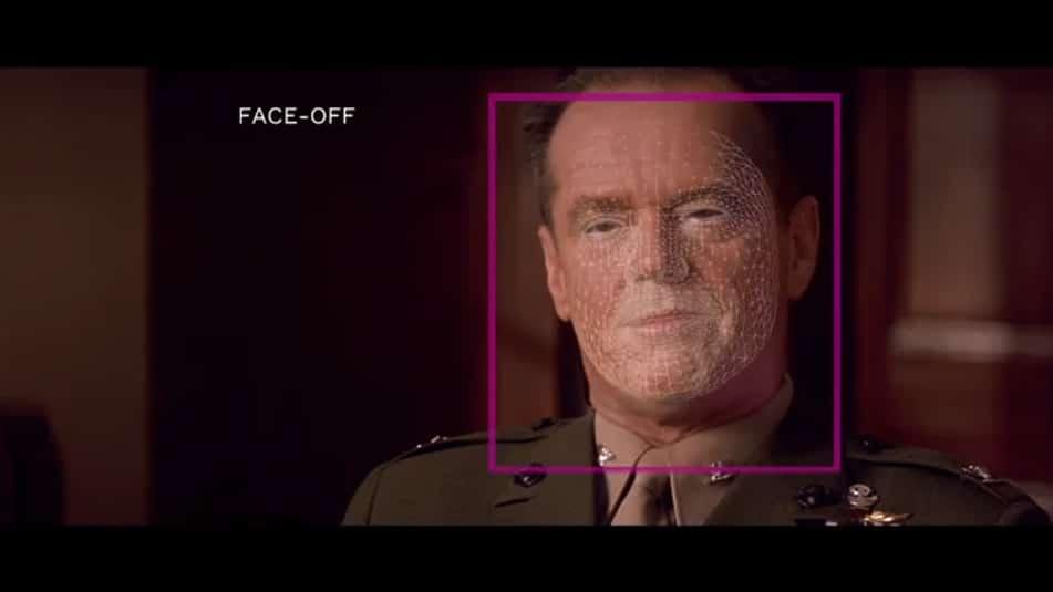 truesync deepfake