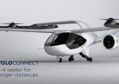 voloconnect drone