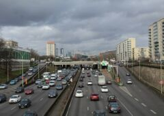 1280px Boulevard_périphérique_Porte_Vincennes_Paris_1
