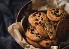 Cookies Unsplash