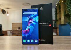 Huawei Mate 40 Pro 01