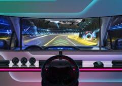 Huawei Mate View GT