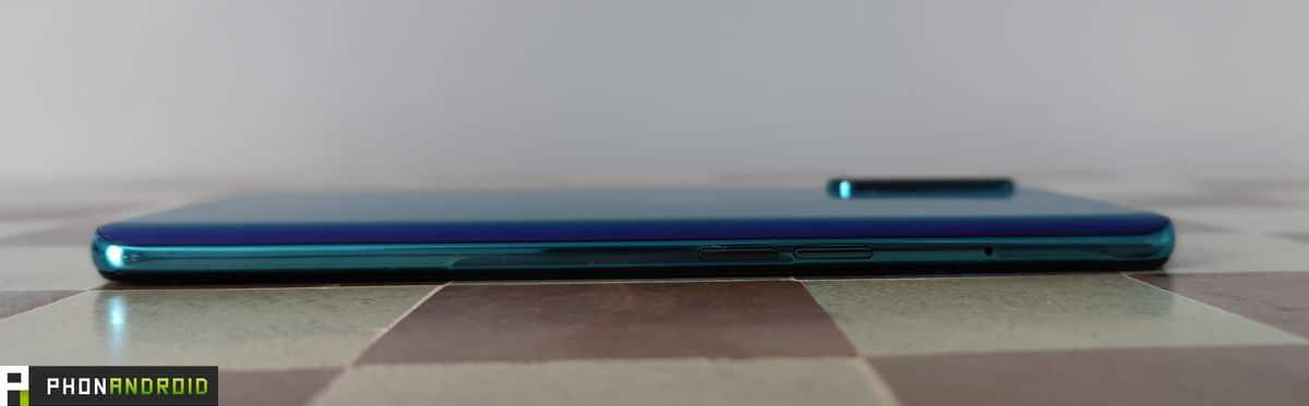 OnePlus North CE