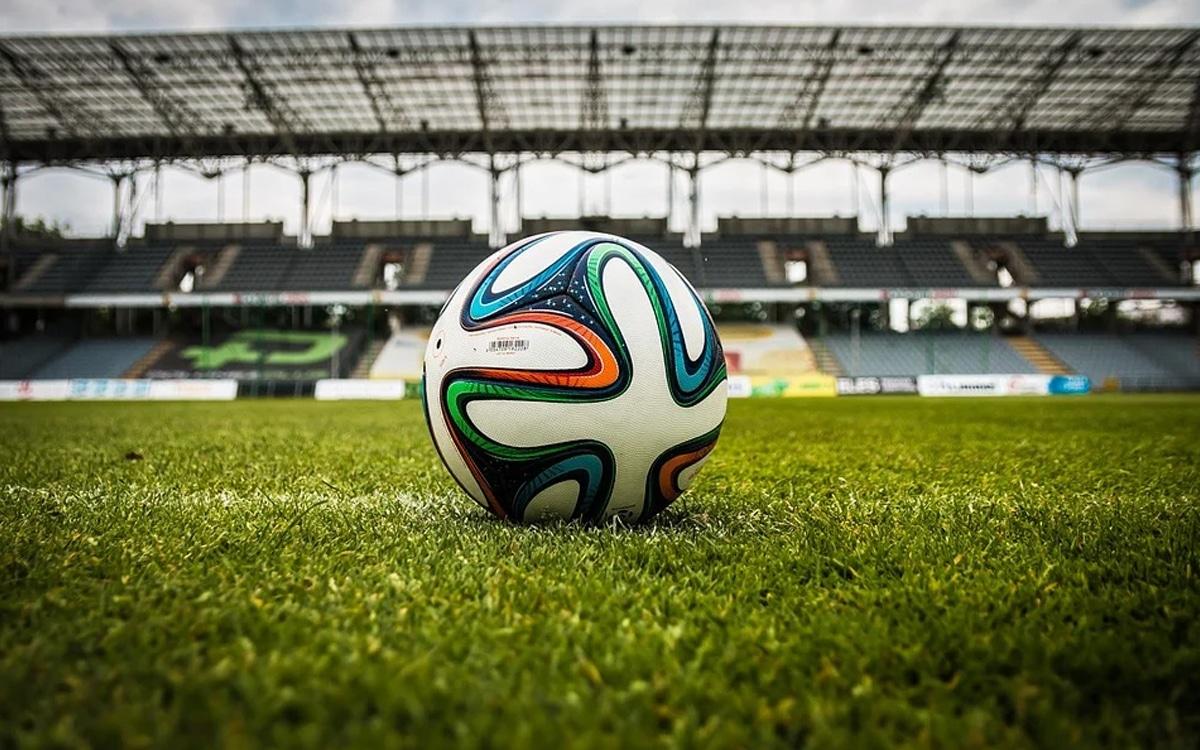 amazon foot - Amazon devient le principal diffuseur de foot en France pour 250 millions d'euros
