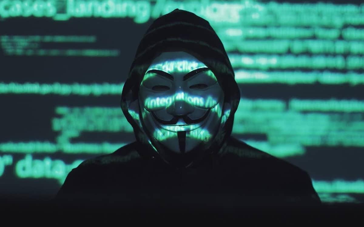 anonymous elon musk bitcoin