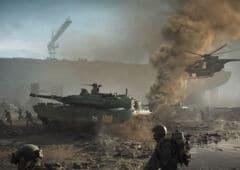 battlefield 2042 patrouille