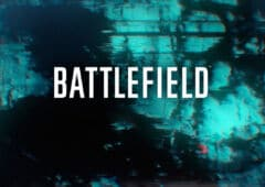 battlefield franchise embauche