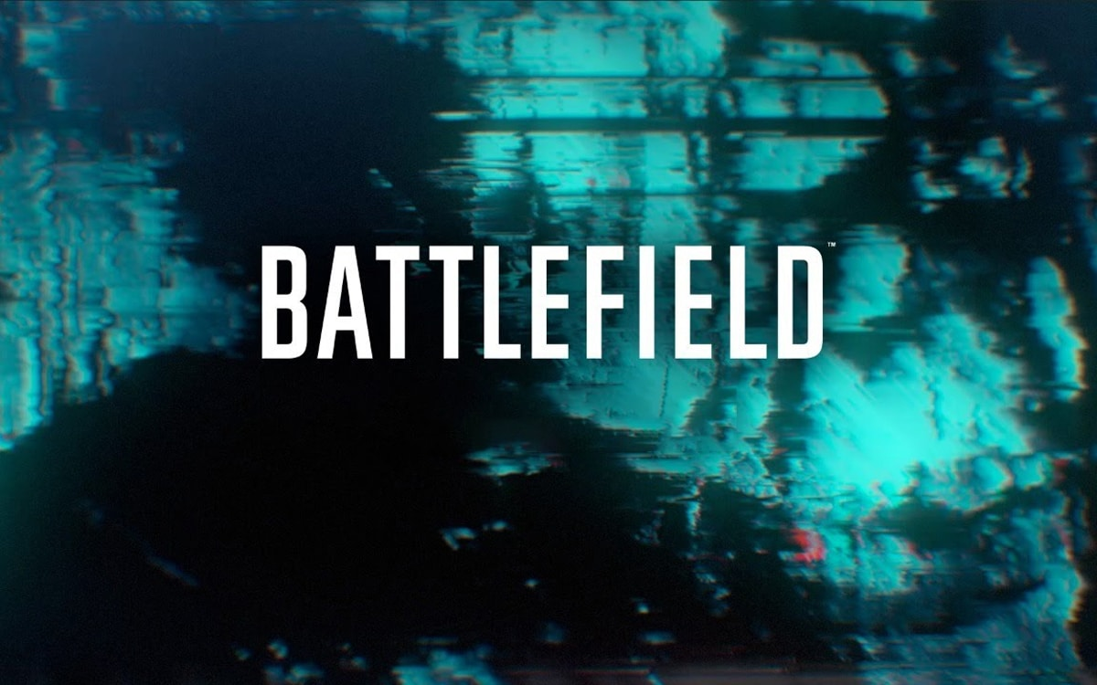 battlefield six