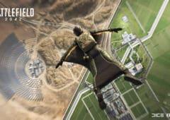 battlefield2042 wingsuit