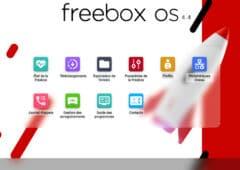 freebox os 4 4 prise en main 4