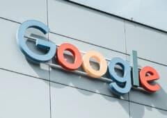 google gafam lois